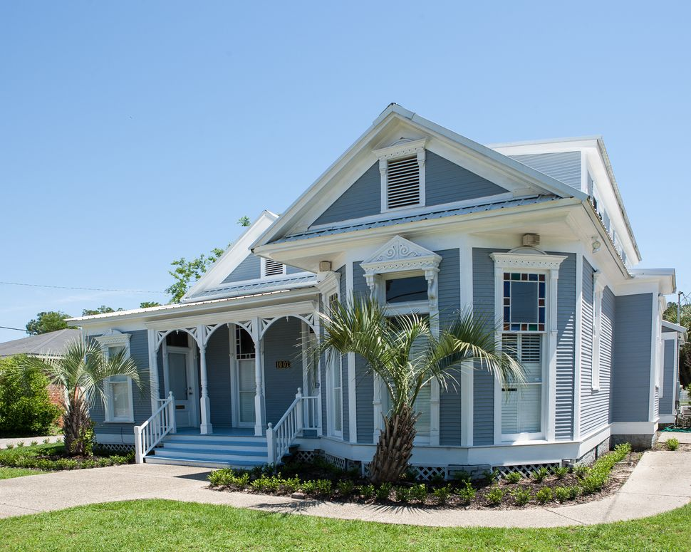 Biloxi Real Estate