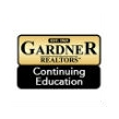 Continuing Education & Professional Development