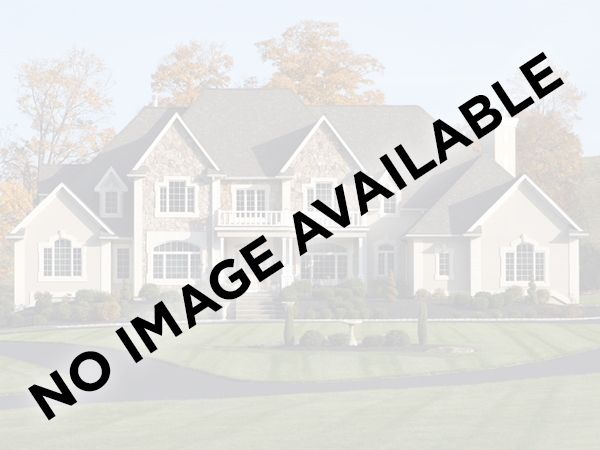 5085 Crescent Ridge Drive, Kiln, MS - USA (photo 1)
