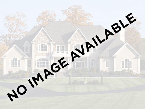 3912 Carondelet Street B, New Orleans, LA - USA (photo 1)
