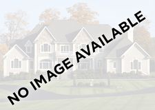 3409  TRANSCONTINENTAL DR A Metairie, LA 70006 - Image 1