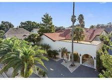 4917  KENNEDY ST Metairie, LA 70006 - Image 9