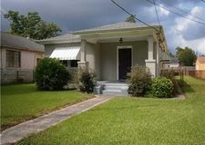 1211  FARRAGUT ST New Orleans, LA 70114 - Image 6