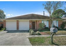 57  NORMANDY DR Kenner, LA 70065 - Image 11