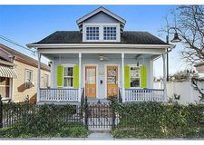 8018  HAMPSON ST New Orleans, LA 70118 - Image 5