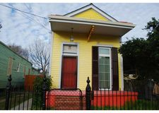 8317 WILLOW ST New Orleans, LA 70118 - Image 7
