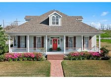 31 ADMIRALTY CT New Orleans, LA 70131 - Image 5