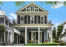 1641 STATE ST New Orleans, LA 70118 - Image 12
