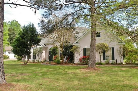 2081 WEST RIDGE DR Mandeville, LA 70448 - Image 8
