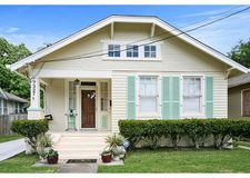 7327 NELSON ST New Orleans, LA 70125 - Image 9