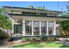 8428 Sycamore Pl New Orleans, LA 70118 - Image 8