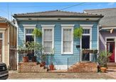 808 EIGHTH ST New Orleans, LA 70115