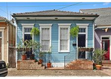 808 EIGHTH ST New Orleans, LA 70115 - Image 7