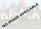 1221 DANTE ST New Orleans, LA 70118