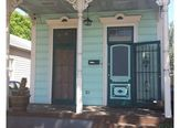 607 FLOOD ST New Orleans, LA 70117