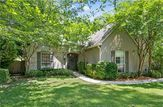 523 RED MAPLE DR