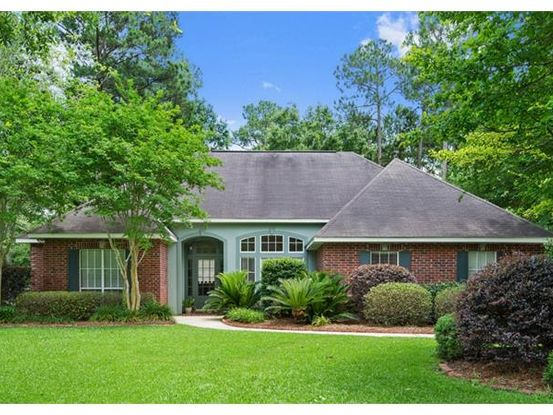 Photo of 334 WINCHESTER CR Mandeville, LA 70448