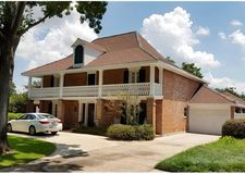 10100 GAIL CT River Ridge, LA 70123 - Image 10