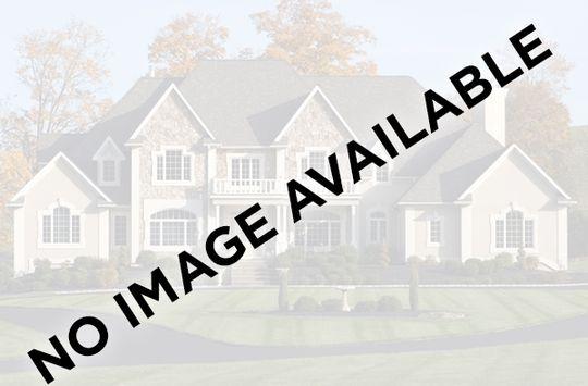 0 MAGNOLIA LN Covington, LA 70433 - Image 3