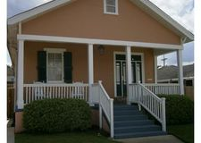 6041 COLBERT ST New Orleans, LA 70124 - Image 7