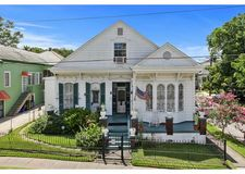 1141 N DUPRE ST New Orleans, LA 70119 - Image 9
