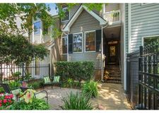 333 STATE ST New Orleans, LA 70118 - Image 10