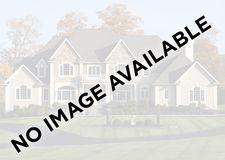 2635 LEPAGE ST New Orleans, LA 70119 - Image 4
