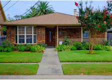 4521 CHASTANT ST Metairie, LA 70006 - Image 7