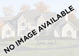 941 DUMAINE ST New Orleans, LA 70116