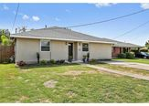 3612 LIME ST Metairie, LA 70006
