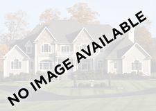 3812 HUDSON ST Metairie, LA 70006 - Image 1
