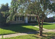 656 MELODY DR Metairie, LA 70002 - Image 8