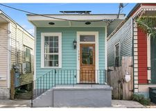 1305 MARIGNY ST New Orleans, LA 70117 - Image 10