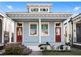 2744 ST PHILIP ST New Orleans, LA 70119