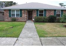 4701 REICH ST Metairie, LA 70006 - Image 3