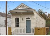 1725 FRANKLIN AVE New Orleans, LA 70117