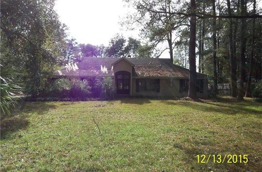 143 COUNTRY CLUB DR Covington, LA 70433 - Image 5