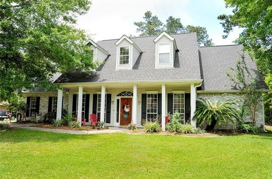 419 RED MAPLE DR Mandeville, LA 70448 - Image 5