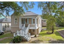 2321 STATE ST New Orleans, LA 70118 - Image 7