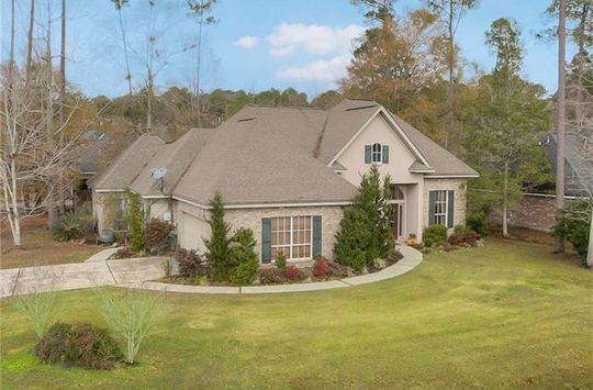 483 RED MAPLE DR Mandeville, LA 70448 - Image 5