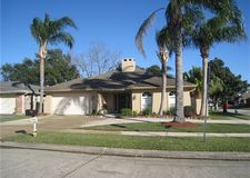 4901 REASER ST Metairie, LA 70006 - Image 2