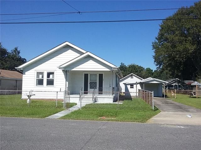 125 Marino Dr, Norco, LA - USA (photo 1)