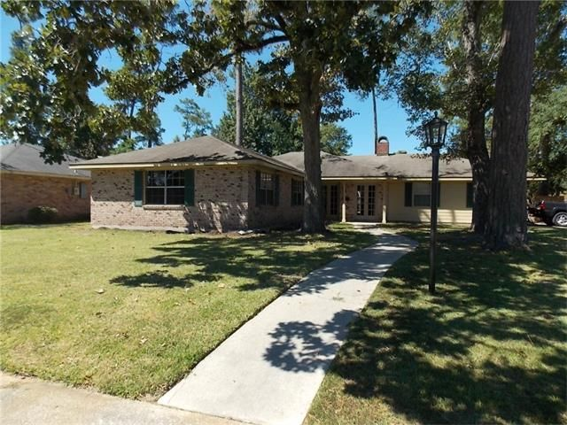 3801 Coventry St, Slidell, LA - USA (photo 1)
