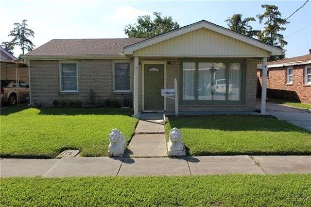 62 Mason St, Gretna, LA - USA (photo 1)